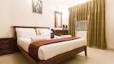 Hotel , Kolkata