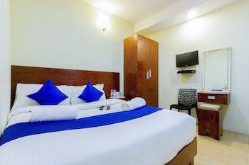 Picture of FabHotel Olive Comforts in Mysore