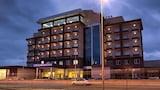 Picture of Buyuk Anadolu Eregli Hotel in Zonguldak