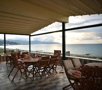 Picture of Quantum Hotel in Trabzon