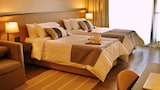 Hotel , Tandil