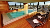 Picture of Mulen Hotel Tandil in Tandil