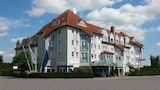 Rodgau accommodation photo