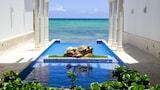 Tulum hotels,Tulum accommodatie, online Tulum hotel-reserveringen