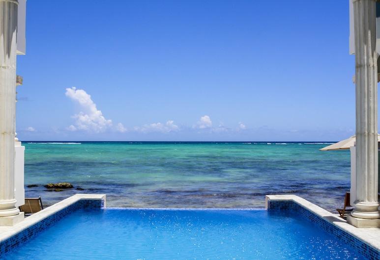 Cielo Maya Beach Tulum, Tulum, Piscina al aire libre