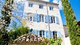 Reserve this hotel in Saint-Hippolyte-du-Fort, France