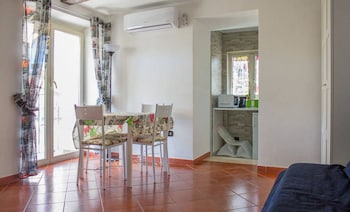 Foto do Apartment Priorato - BH 14 em Naples