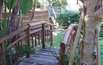 Fotografia do Amanzi Guest House em Port Elizabeth