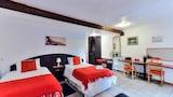 Port Elizabeth hotel photo