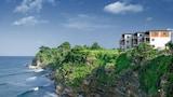 Long Bay Hotels,Jamaika,Unterkunft,Reservierung für Long Bay Hotel