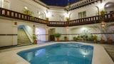 Sélectionnez cet hôtel quartier  à Santa Cruz Huatulco, Mexique (réservation en ligne)