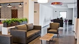 Sélectionnez cet hôtel quartier  à Tijuana, Mexique (réservation en ligne)