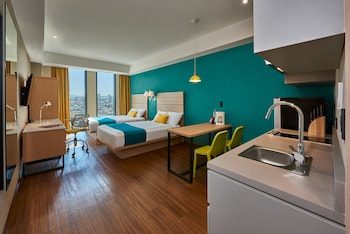 Top 10 Hotels with Kitchen in Tijuana, Mexico | Hotels com