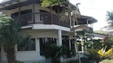 Picture of Shalini Garden Hotel & Apartments in Sigatoka