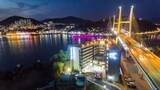 Book this Pool Hotel in Yeosu