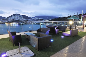 Picture of THE HOTEL SOO in Yeosu