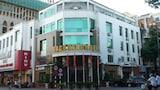 Haiphong accommodation photo