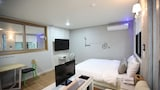 Hotel Cheonan - Vacanze a Cheonan, Albergo Cheonan