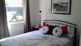 Τινάνα - Ξενοδοχεία,Τινάνα - Διαμονή,Τινάνα - Online Ξενοδοχειακές Κρατήσεις
