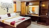 Book this Free wifi Hotel in Bengaluru