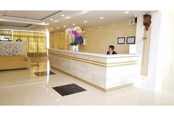 Picture of Isana Hotel Dalat in Da Lat