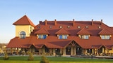Choose This 3 Star Hotel In Sedziszow Malopolski