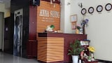Choose This 1 Star Hotel In Da Lat