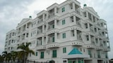Choose This 3 Star Hotel In Miri