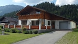 Picture of Krknjak Bed&Breakfast in Tauplitz