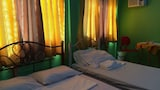 Choose this Inn in Santander - Online Room Reservations