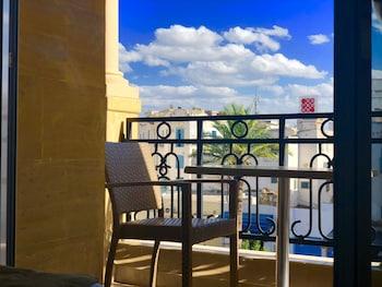 Image de Hôtel Royal Victoria à Tunis