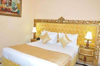 Obrázek hotelu Hôtel Royal Victoria ve městě Tunis