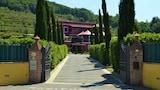Hotell i Pozzuoli