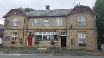 Picture of Beamish Mary Inn in Stanley