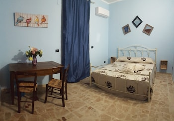 Picture of Guesthouse Villa Kaos in Agrigento
