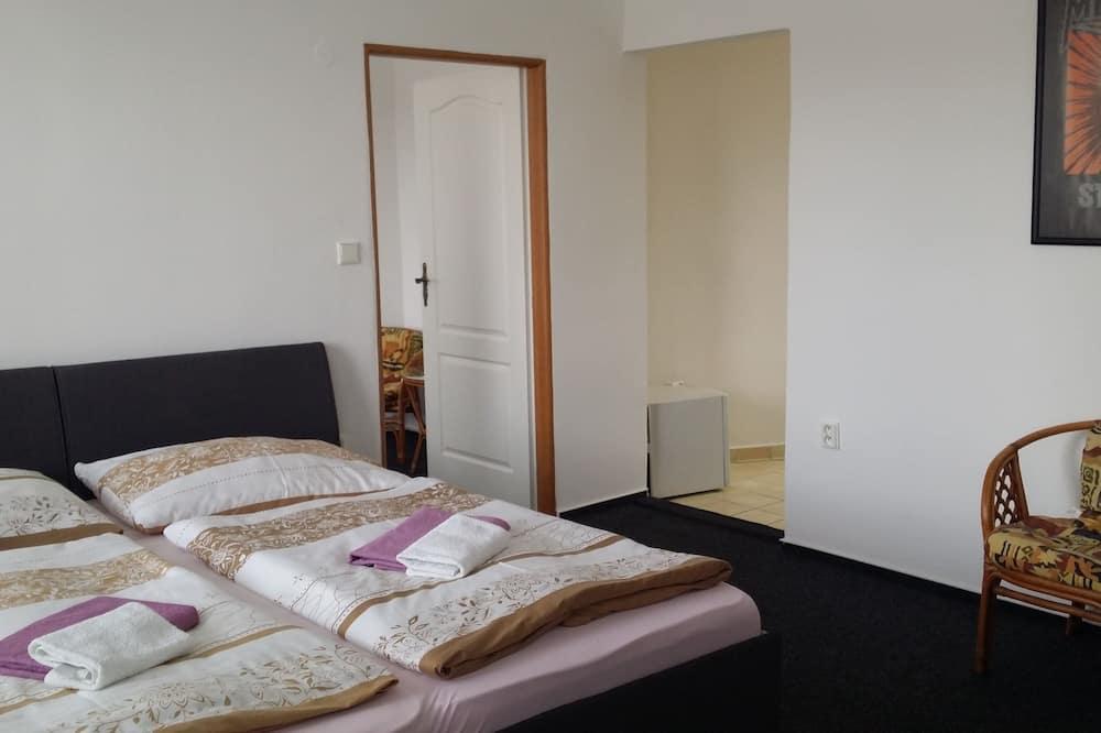 家庭套房, 2 間臥室 - 兒童主題客房