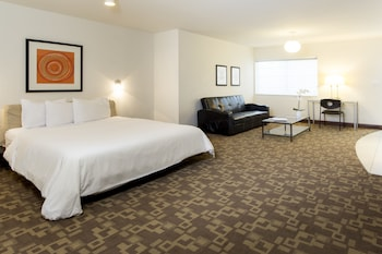 Picture of Suites at Congress Ocean Drive in Miami Beach