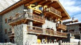 Hotel , Val-d'Isere
