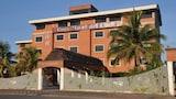 Coca Hotels,Ecuador,Unterkunft,Reservierung für Coca Hotel