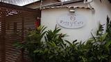 Sélectionnez cet hôtel quartier  à Parati, Brésil (réservation en ligne)