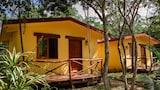 Foto di Gilmar Villas a Nuevo Durango
