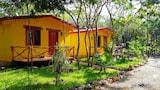 Sélectionnez cet hôtel quartier  Nuevo Durango, Mexique (réservation en ligne)