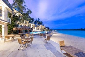 ภาพ Ramada Resort Port Vila ใน พอร์ตวิลา