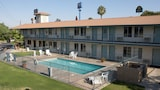 Hotel unweit  in Bakersfield,USA,Hotelbuchung