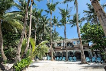Picture of Royal Park Resort Boracay in Boracay Island