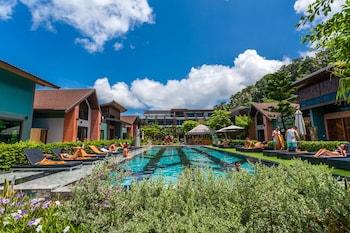 Foto del Chaokoh Phi Phi Hotel & Resort en Ko Phi Phi