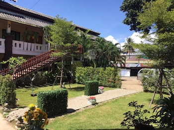 Picture of The River Of Love at Pai Resort in Pai