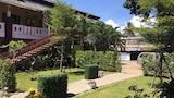 Sélectionnez cet hôtel quartier  à Pai, Thaïlande (réservation en ligne)