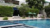Hotel , Kanchanaburi