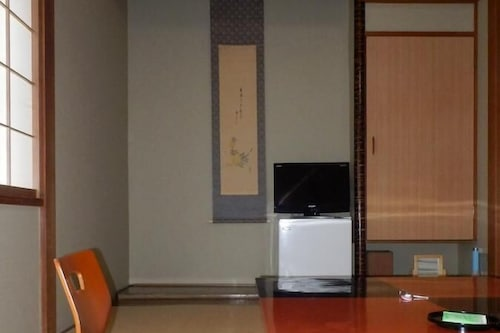 菊野屋日式旅館/